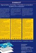 Collection 369 Tischbelag – Tischdecken - Bak Roll - Page 4
