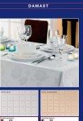 Collection 369 Tischbelag – Tischdecken - Bak Roll - Page 5