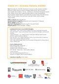 Brochure - Teatro Carcere Emilia Romagna - Page 7