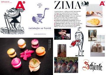 Stáhnout časopis v pdf - Ambiente