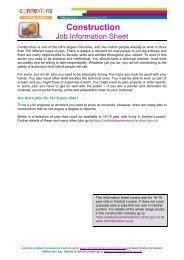 Construction Job Info Sheet - May 12.pdf - Young Hackney