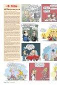 Sátira/12 - Página/12 - Page 2