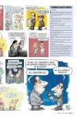 Sátira/12 - Página/12 - Page 3