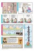 Sátira/12 - Página/12 - Page 4