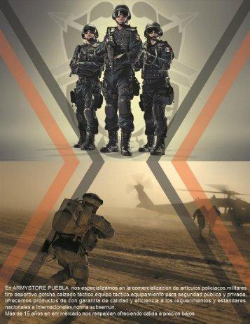 catalogo-armystore