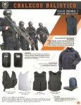 catalogo-armystore - Page 3