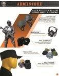 catalogo-armystore - Page 4