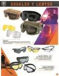 catalogo-armystore - Page 6