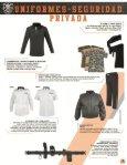 catalogo-armystore - Page 7
