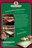 With Billiards. - Livingston's Amusement Center - Page 2