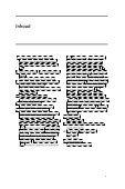 IN 3, oktober 2009 - Internationale Vereniging voor Neerlandistiek - Page 3
