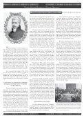 revista version web.pdf - Salir - Page 3
