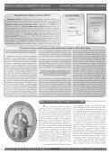 revista version web.pdf - Salir - Page 4