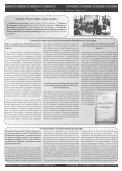 revista version web.pdf - Salir - Page 5