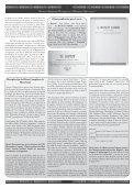 revista version web.pdf - Salir - Page 7