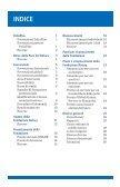 Fondazione Rotary - Rotary International - Page 3