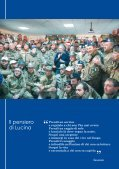 Le sfide vincenti della globalizzazione per uno sviluppo ... - Page 2