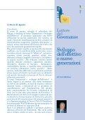 Rotary e giovani Rotary e musica Rotary e giovani Rotary e musica - Page 4