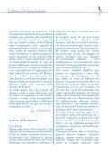 Rotary e giovani Rotary e musica Rotary e giovani Rotary e musica - Page 5