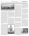 Gaceta Municipal - Salir - Page 2