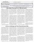 Gaceta Municipal - Salir - Page 3