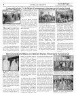 Gaceta Municipal - Salir - Page 4