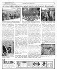Gaceta Municipal - Salir - Page 5
