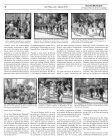 Gaceta Municipal - Salir - Page 6
