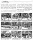 Gaceta Municipal - Salir - Page 7
