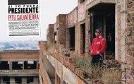 Bajate el PDF y leé la nota completa por Juan Ortelli ... - Rolling Stone