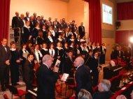 Concerto Natale - rotary2110archivio.it
