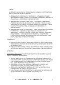 Ecologia dei comportamenti - Scuola Primaria Longhena - Page 7