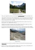 2013.locandina+ rifugio petrarca.pdf - CAI Sezione Varallo Sesia - Page 4