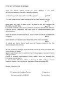 delibera 1314 criteri longhena3 - Scuola Primaria Longhena - Page 2