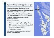 Straume terapisenter - Fjell kommune