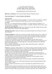 0. risorgimento visto dai ragazzi.pdf - STRINGHER