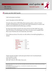 med update 11_11 Termine zum 01 Dezember 2011.pdf