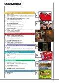 IMQ Notizie - Page 3