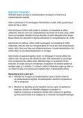 OM STIFTSRÅDET - Viborg Stift - Page 3