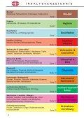 verbrauchs- & laborartikel verbrauchs - & laborartikel - bei BIOKLIMA! - Seite 2