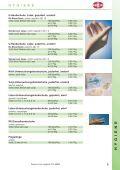 verbrauchs- & laborartikel verbrauchs - & laborartikel - bei BIOKLIMA! - Seite 5