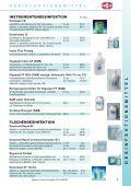 verbrauchs- & laborartikel verbrauchs - & laborartikel - bei BIOKLIMA! - Seite 7