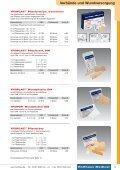 Erste Hilfe - Seite 5