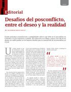 zona - Page 3