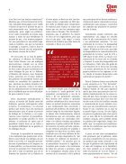 zona - Page 4
