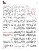 zona - Page 5