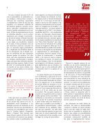 zona - Page 6