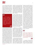 zona - Page 7