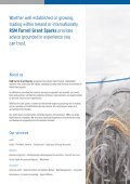 Download - RSM Farrell Grant Sparks - Page 2