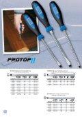 Brochure Pro Top II - Kirchhoff Group - Page 6